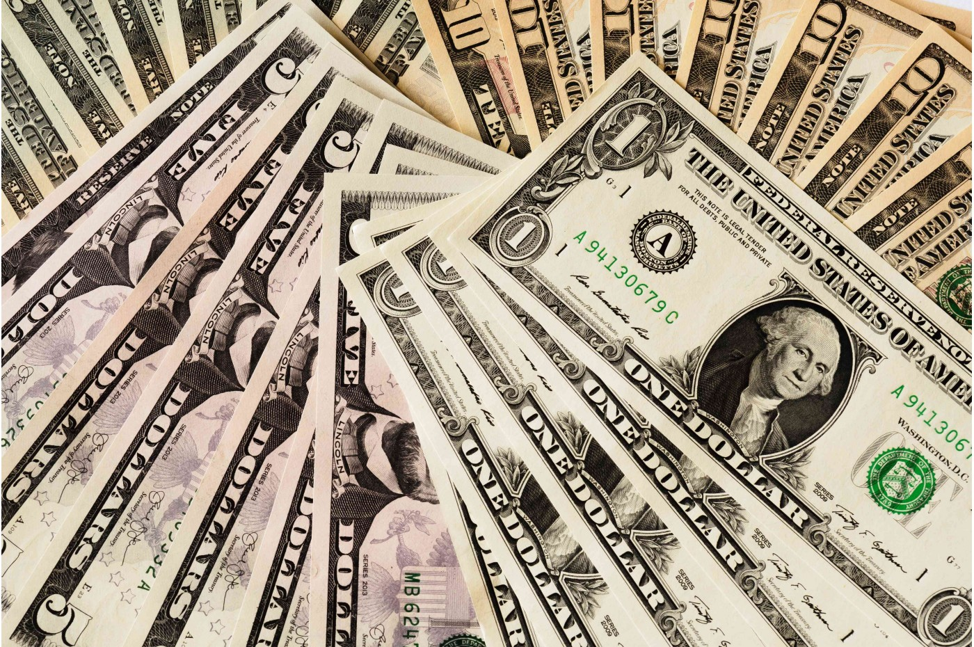 How Much Money Makes You Wealthy, Wealthier, or Wealthiest?