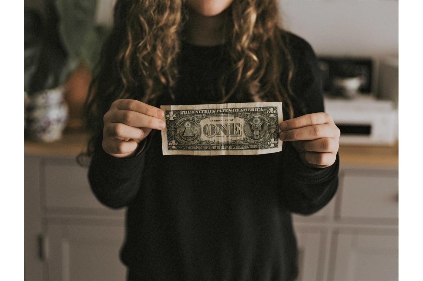 A Dollar Saved Is a Dollar Earned – Why It's Wrong and What Time Has to Do With It