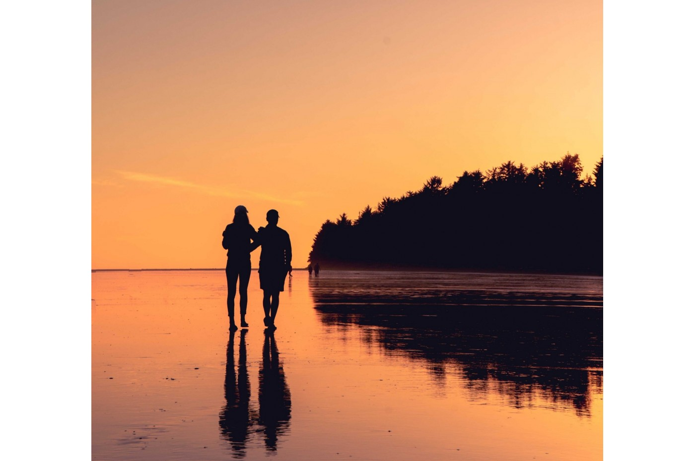 Your Optimal Path to Being Able to Retire Comfortably