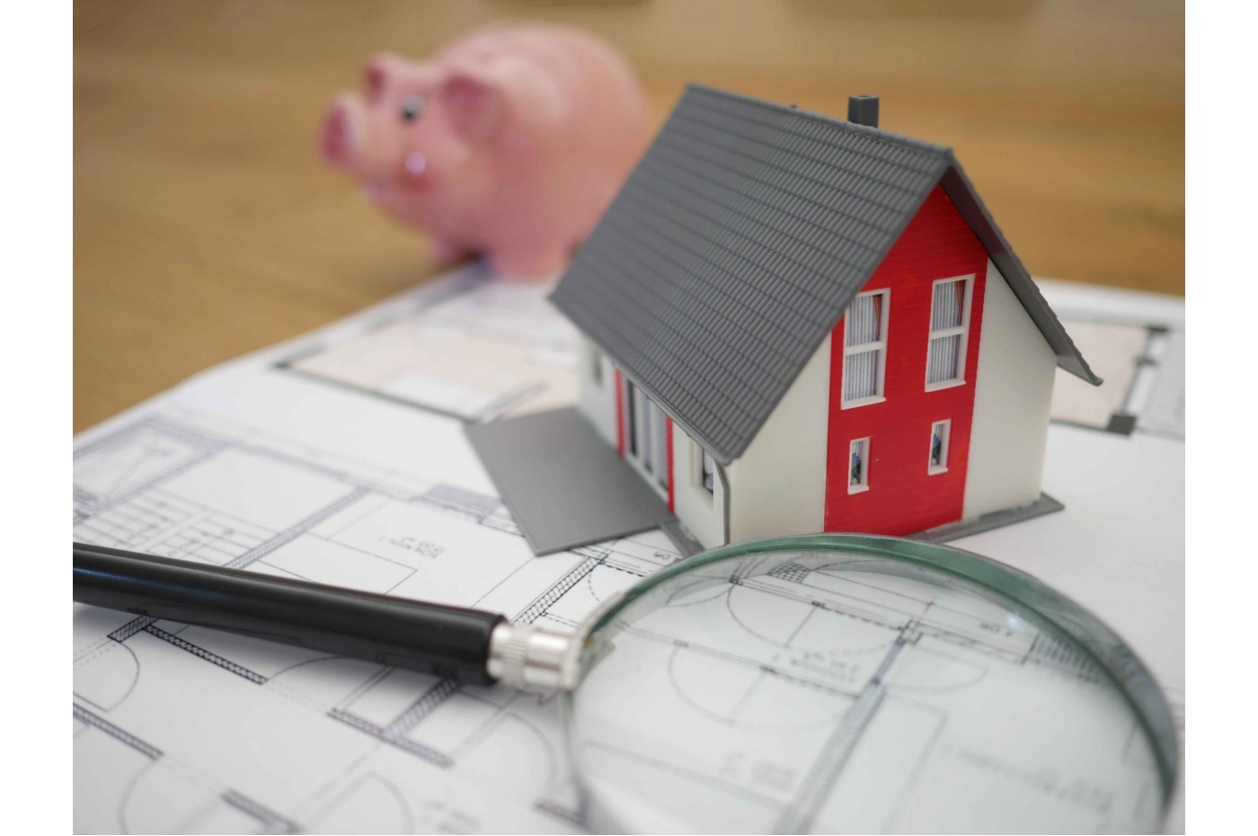 How Refis and High Inflation Turned 3 Mortgages into Assets that Actually Make Money